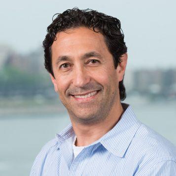 Meet FFCON19 Featured Keynote Speaker:  Dr. Dan Rosen